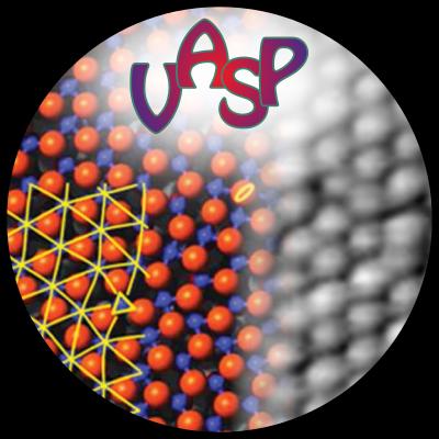 α-β phase transition of zirconium predicted by on-the-fly machine-learned force field